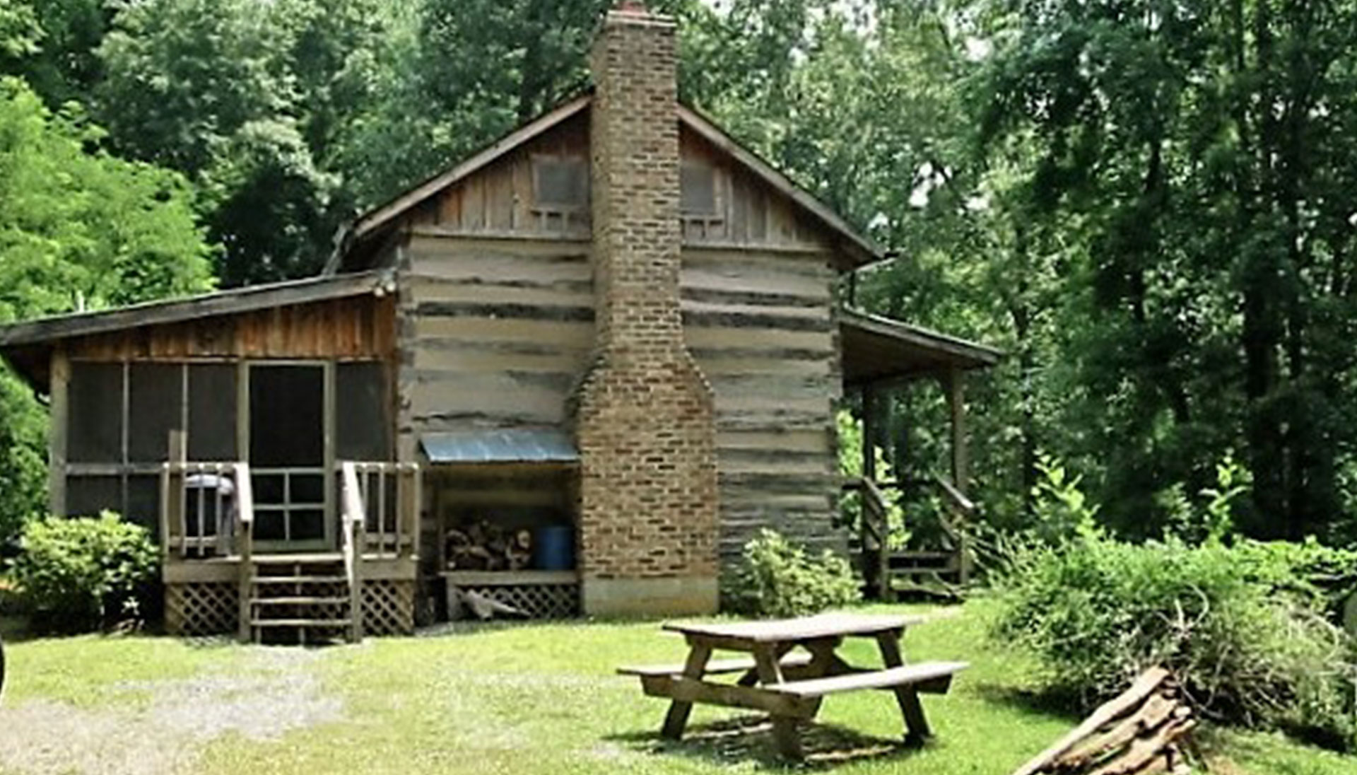 mountains sale rent als blue for ridge cabins cabin in virginia parkway va georgia log rentals gatlinburg mountain cheap