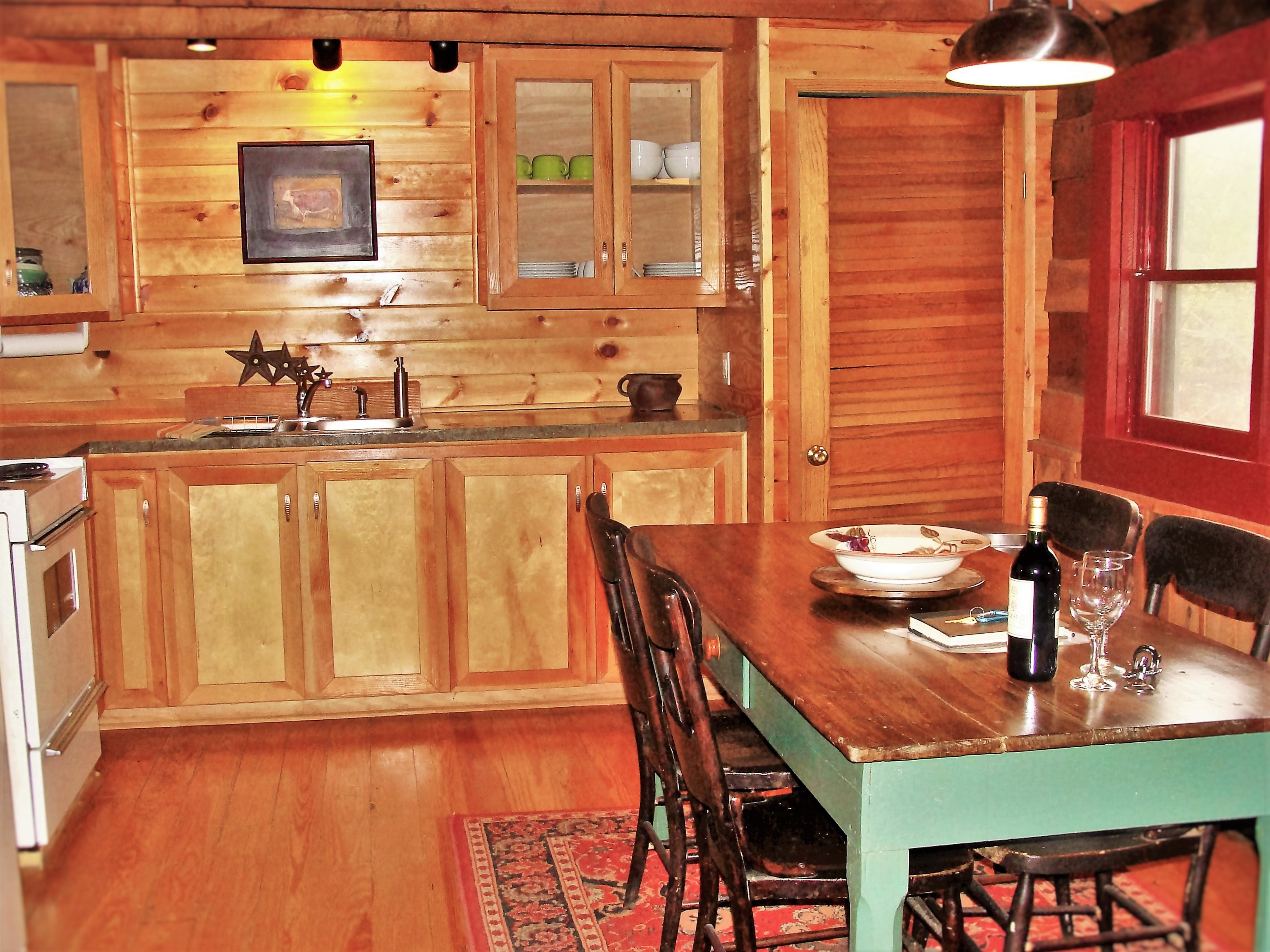 cabins cottages log shenandoah showing lovers cabin is for placestostay afton valley front rentals directory virginia cottagecabins mountains